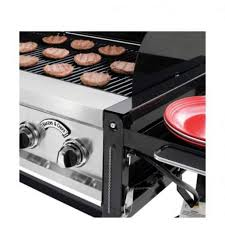 100 best backyard grill best bbq island ideas outdoor