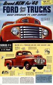 1950 ford up truck 121 best truck ford 1948 1950 images on ford trucks