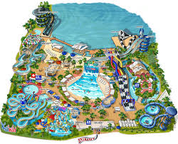 universal studios orlando map 2015 n thrillz the theme park review site