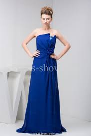 kohls dresses for weddings best 25 silver wedding guest dresses ideas on silver