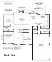 reserve at medina the duke home design