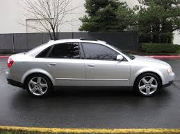 2003 audi a4 1 8t engine 2003 audi a4 1 8t quattro awd 4cyl excellent cond