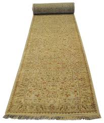 rug neat bathroom rugs custom rugs and extra long rug runners