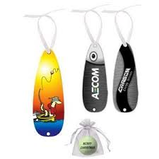 customized lures bobbers add your logo by sayit promos