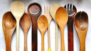 range ustensiles cuisine l astuce surprenante pour ranger les ustensiles de cuisine