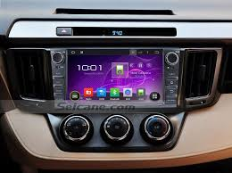 toyota car stereo a detailed installation guide for a 2012 2013 2014 toyota camry