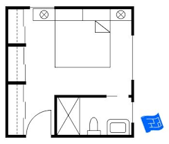 floor plan designer 25 best master bedroom floor plans with ensuite images on
