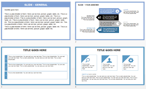 100 download templates for powerpoint 2007 free 35 best