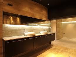 spots im badezimmer badezimmer spots led home image ideen