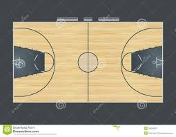 basketball court stock photos image 28284823