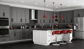 Unfinished Wood Kitchen Cabinets Wholesale Inspirational Room Halloween Decorations Tags Scary Themes