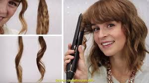 Frisuren Lange Haare Locken by Am Beliebtesten Frisuren Lange Haare Locken Deltaclic