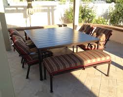 Patio Conversation Sets On Sale Furniture Patio Sets Stunning Affordable Patio Sets Hampton Bay