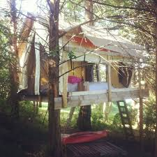 Tent Building 118 Best Tents U0026 Glamping Images On Pinterest Bell Tent Camping