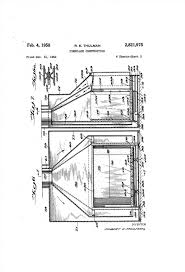 decoration ideas fireplace prefab fireplace diagram cool rumford