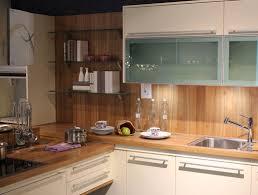 cuisine sur mesure montreal fabricant de portes et armoire de cuisine sur mesure à montréal
