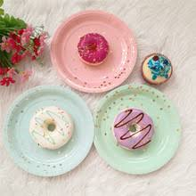 popular colorful plate sets buy cheap colorful plate sets lots