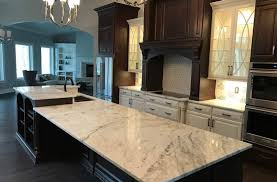 countertop for kitchen island kitchen countertops granite concepts louisville ky