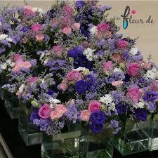 best online flower delivery 11 best flower online images on flower flowers online