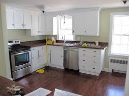 diy small kitchen ideas kitchen very small kitchen designs small kitchen ideas sink