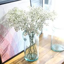 Bouquet For Wedding Artificial Flowers For Decoration Home Fake Flowers Chrysanthemum