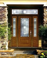 30 Exterior Door With Window Home Depot Entry Doors Mobile Home Exterior Front Doors Front Door