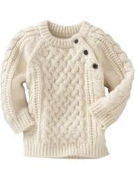 baby boy sweater boys sweater jpg 260 345 pixels clothing inspiration