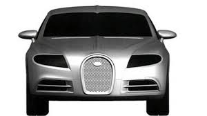bugatti sedan galibier 16c bugatti trademarks 16c galibier fueling production rumours