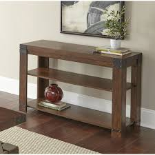 Bassett Outlet Puerto Rico by Greyson Living Accent Tables Sears