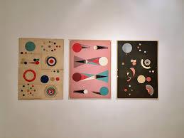 drawing room 2017 u2013 rodríguez gallery
