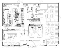 Chalet Floor Plans Fast Food Restaurant Floor Plan 23 Best Cafe Floor Plans Images