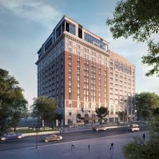 royal connaught new condos hamilton u2013 a blend of history