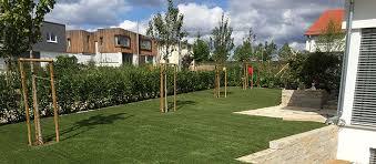 garten und landschaftsbau stuttgart möbel inspiration und - Garten Und Landschaftsbau Stuttgart