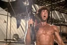 Rambo Meme - rambo meme gifs tenor