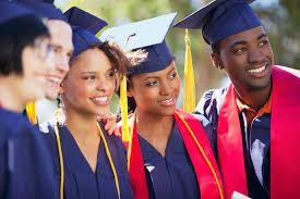 high school cap and gown high school graduation poems lovetoknow
