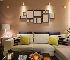 european home interiors neighborhood homes springfield massachusetts apartments for