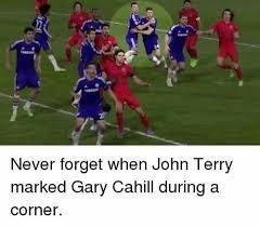 soccer memes never forget facebook