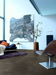 Best LoveMyQuickStep Inspiring Flooring Projects Images On - Cheapest quick step laminate flooring