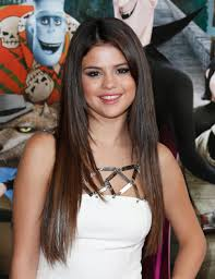 selena gomez hairstyles short hairstyles short curly hairstyles
