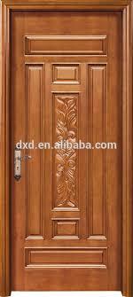 single door design hot sales wooden door design view wooden door design dxd product