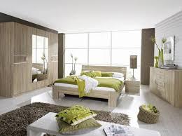 chambre conforama adulte splendide lit adulte conforama concernant chambre complete adulte