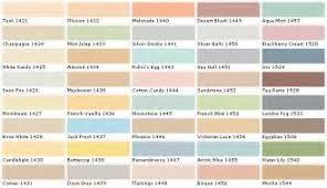 awesome valspar virtual paint 11 behr colors 05 gif hompimpa us