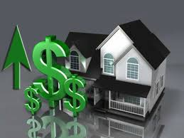 ways to increase home value how to increase the value of your home handyman tips