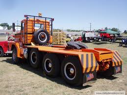kenworth show trucks heavy duty trucking u2013 kenworth brute
