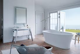 Duravit Vero Basin Vanity Unit by Modern Bathroom Sink Cabinets U0026 Vanities Duravit