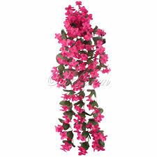 online get cheap hanging artificial plants aliexpress com