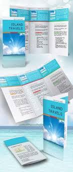 tri fold brochure template indesign free estate planning tri fold brochure template http www