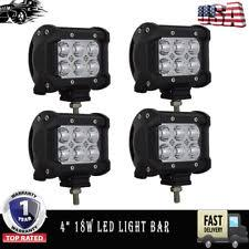 marine led lights ebay