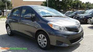 toyota yaris for sale 2015 toyota yaris 2013 toyota yaris for sale used car for sale in