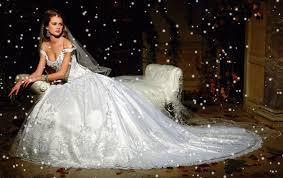 prom dress stores in columbus ohio usa best wedding dress bridal bridal gown wedding dress